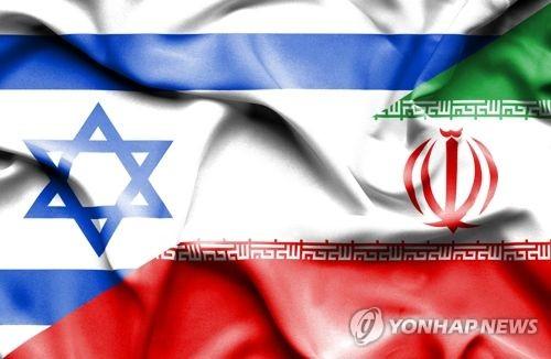 이스라엘, 사우디와 비밀접촉 첫 인정…대이란 전선 구축하나