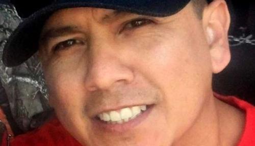 '의문의 죽음' 美국경순찰대원,불법입국자들 돌 기습공격에 당해(종합)