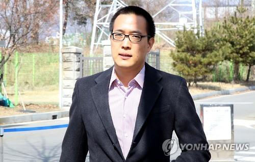 한화 3남 김동선은 누구…'30세 이하 주식 부자' 8위