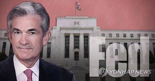 """""""美 장기 국채 움직임이 달러화 향방 결정한다"""""""