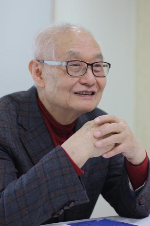 제11회 유영번역상에 이상섭 교수