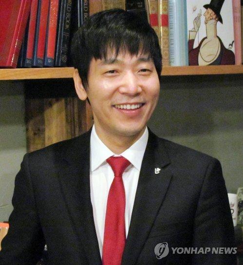 카페베네 창업주 김선권, 30억원대 아파트 경매 넘겨져