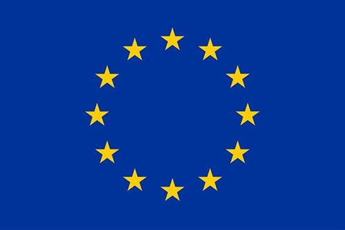 """EU, '獨사태' 면밀 주시 …""""獨위기에도 EU 멈추지 않을 것"""""""