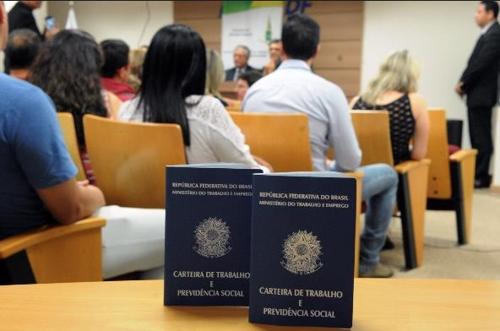 브라질 청년실업률 30% 육박…1991년 이후 27년만에 최고치