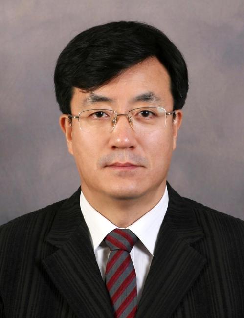 현대중공업그룹, R&D 전문가 3명 부사장 승진