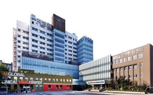 분당차병원, 내달 1일 '변비·과민성장증후군' 무료건강강좌
