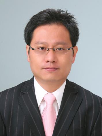 광주도시철도공사 김흥규 대리 '기술사 2관왕'
