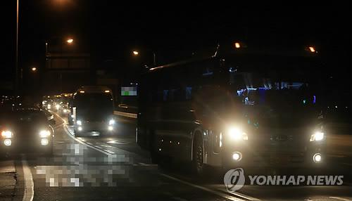 [수능] 출제위원들 역대 최장 41일 '감금생활' 해방