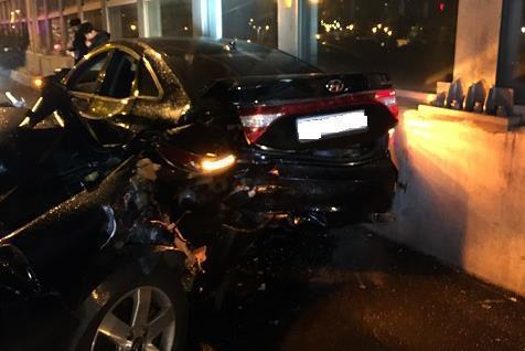 설 연휴 음주운전…2명 목숨 앗아간 운전자 감형