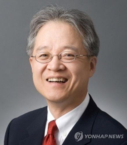 권성문 KTB회장, 지분 늘려…경영권 분쟁 '제2라운드'