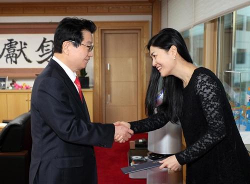 창원 국제 실내악 축제 음악감독에 이경선 교수 위촉