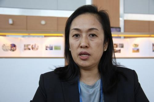 """""""북한, 무형유산 이을 인적자원 부족…세계유산엔 관심 많아"""""""