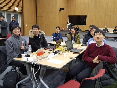 '가짜뉴스 판별 AI 개발대회' 이스트소프트·줌인터넷팀 우승