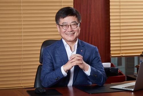 롯데백화점, 2017 한국윤리경영대상 수상
