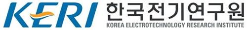 """전기연구원 노조 """"경영전횡 박경엽 전 원장 재선임 반대"""""""