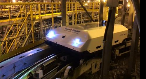 포스코ICT, 인천공항 제2여객터미널 수하물 시스템 구축
