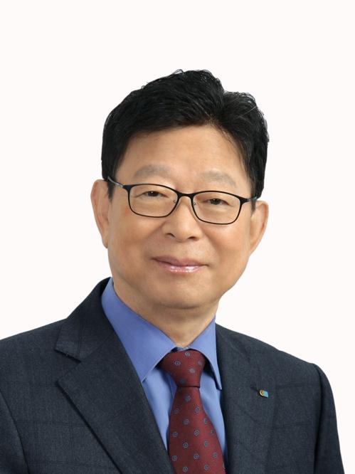 [동정] 진영환 대구상의 회장 중국 방문