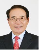 유삼남 전 해군총장, '성우회' 회장에 취임