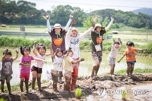 충남도의 '3농 혁신' 성과 있었다…농어업 GRDP 1위