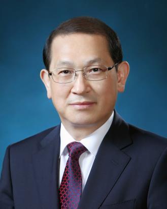 김창길 농촌경제연구원장, 한국농업경제학회장 취임