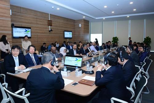 [게시판] KISA, 베트남서 사이버보안협력 강화 포럼