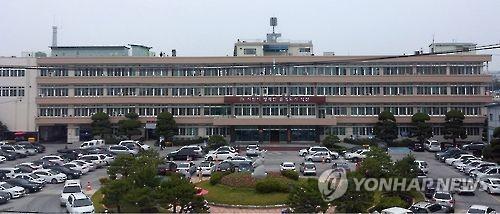 성원푸드·대한뽁뽁이 익산 산단 입주…15일 투자협약