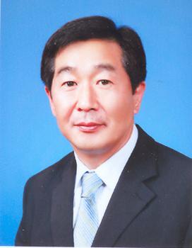 이준영 전북대 교수, 한국민사법학회장 선임