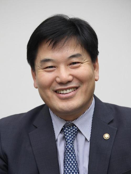 홍의락 의원 '장기 등 이식에 관한 법률 일부개정안' 발의