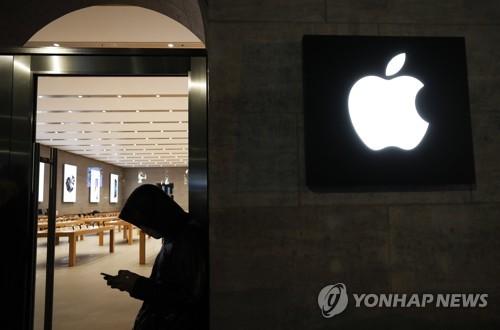 [위클리 스마트] 애플코리아, 올해 한국서 얼마나 벌었을까