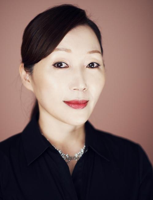 1세대 핸드백디자이너 조보영, LF 전무 승진