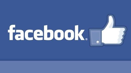 """페이스북 """"소셜 미디어 사용, 건강에 해로울 수도"""""""