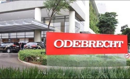 브라질 오데브레시 중남미 각국에 뿌린 뇌물 4천200억원