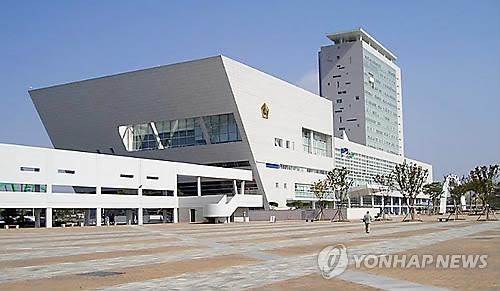 광주시립정신병원 위탁기관 선정서 탈락 병원 강력 반발
