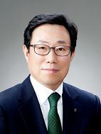 NH-아문디자산운용 새 대표에 박규희 전 농협부행장