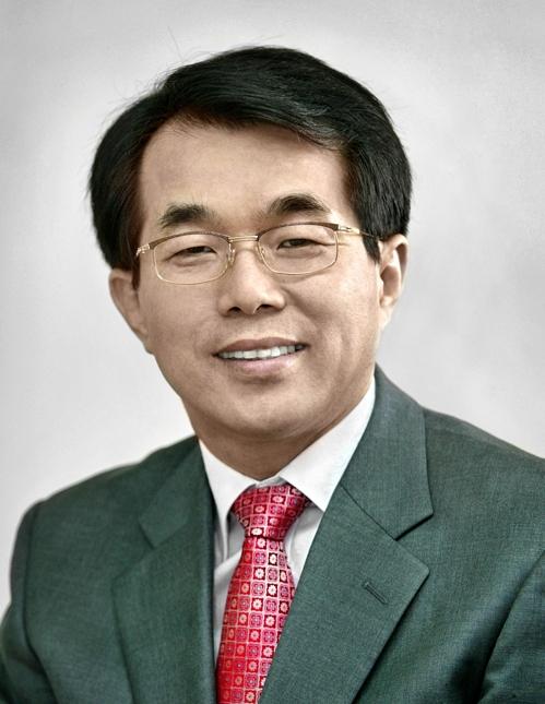 [동정] 국제지역학회 신임 회장에 이의영 교수