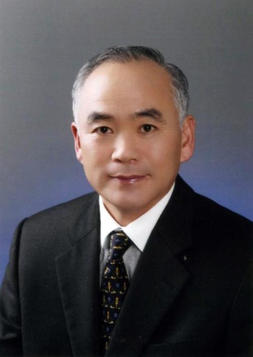 [동정] 박종왕 유엔평화기념관 제2대 관장 취임