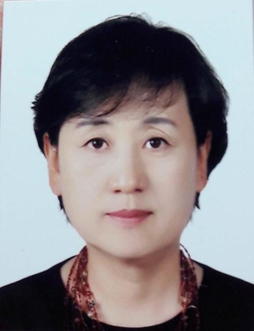 [동정] 김매지 교수, 예수회 하비에르 학교 홍보대사 위촉