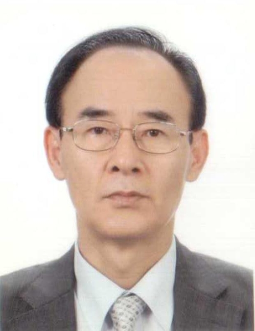 신임 한국패션산업연구원장에 주상호씨