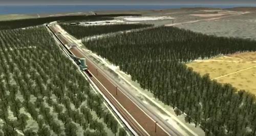광물공사, 12년만에 호주 와이옹 석탄사업 개발허가 취득