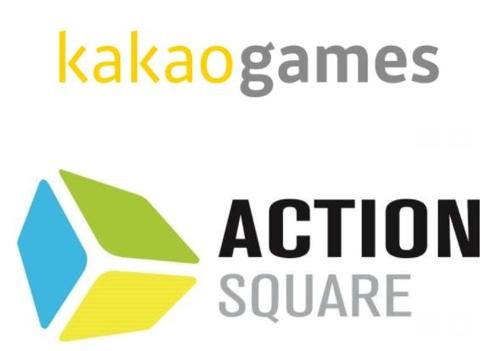 카카오게임즈, 액션스퀘어에 200억원 지분 투자(종합2보)