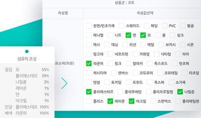 네이버 스토어팜, 내달 '스마트스토어'로 재단장