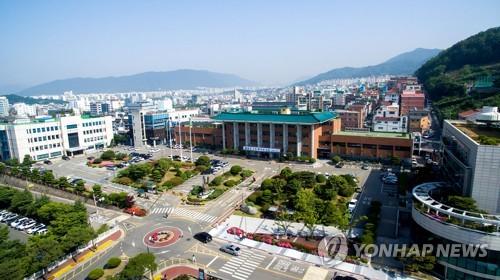 김해시, 기업·소상공인 불편·부담 주는 규제 손질한다