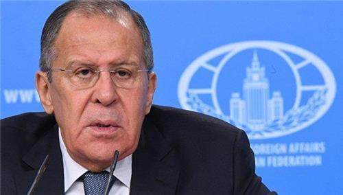"""러시아 외무 """"이란 핵합의 파기 땐 북핵 해결에 부정적 영향""""(종합)"""