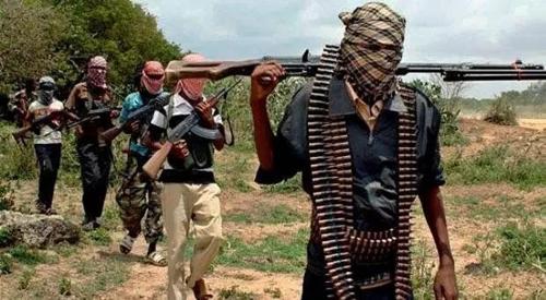 나이지리아 보코하람 북동부 마을 공격…주민 5명 사망