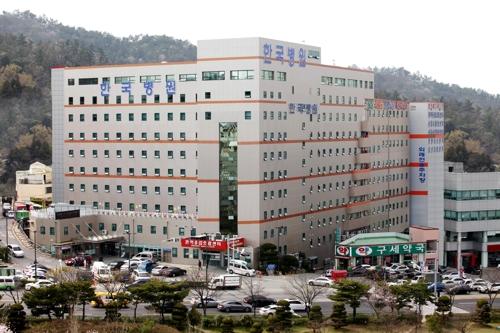 일선병원-권역외상센터 응급협진, 중상 럭비선수 살렸다