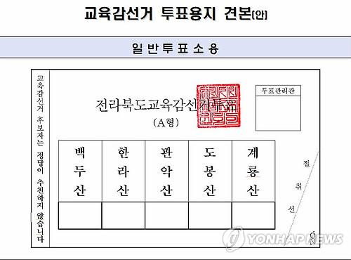 출마예정자들이 쏘아 올린 신호탄…출판기념회 '러시'