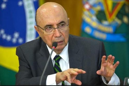 """브라질 재무장관 """"메르코수르-영국 자유무역협상 진행 중"""""""