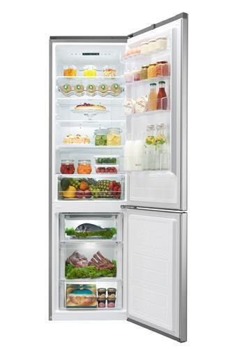 LG전자 프리미엄 냉장고, 유럽 7개국서 성능평가 1위