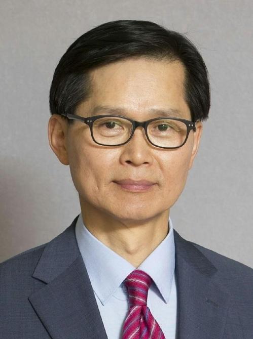 가톨릭언론인협의회 새 회장에 김창옥 씨