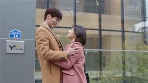뒷심 부족에도 부담없이 달콤했던 KBS '저글러스' 9.1% 종영